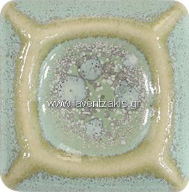 Σμάλτο KGS 46 Kristall marmor