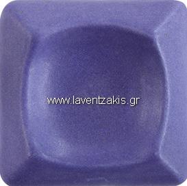 Σμάλτο KGS 55 Blauer flieder