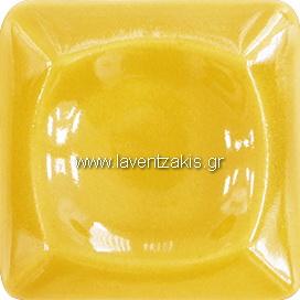 Σμάλτο KGS 65 Solar gelb