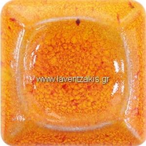 Σμάλτο KGS 66 Solar orange